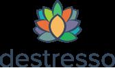 Destresso - CENTRUM REDUKCJI STRESU